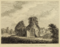 Jamestown Friary, Leitrim 1791.png