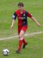 Jamie Clarke 05-04-01 1.png