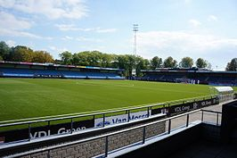 Jan Louwers Stadion 1.jpg