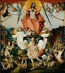 Jan Provoost - Last Judgement - Hamburger Kunsthalle.jpg