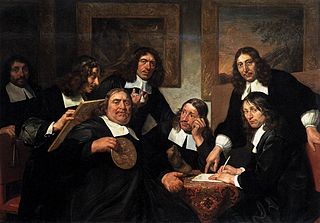 https://upload.wikimedia.org/wikipedia/commons/thumb/d/df/Jan_de_Bray_-_The_Governors_of_the_Guild_of_St_Luke%2C_Haarlem_-_WGA03124.jpg/320px-Jan_de_Bray_-_The_Governors_of_the_Guild_of_St_Luke%2C_Haarlem_-_WGA03124.jpg