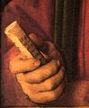 Jan van Eyck 092 - detail 02.png