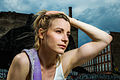 Janine Theisen.jpg
