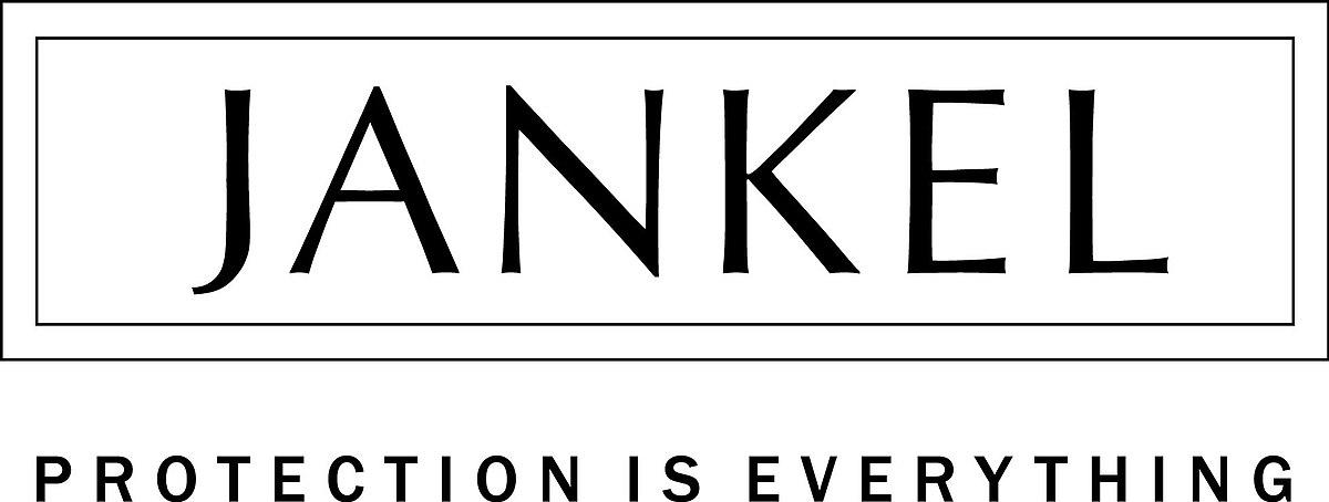 Jankel - Wikipedia