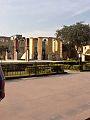 Jantar Mantar Jaipur Feb2012 04.jpg