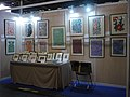 Japan Expo 13 - Ambiances - 2012-0708- P1410989.jpg