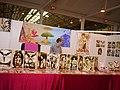 Japan Expo Sud - Ambiances - 2012-03-04- P1350675.jpg
