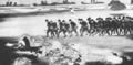 Japan Guam Landing 1941.PNG