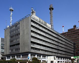 Japan Meteorological Agency meteorological service of Japan