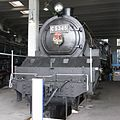 Japanese-national-railways-C53-45-20111213.jpg