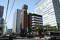 Japanese Musashino Bank head office.jpg