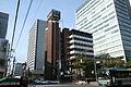 Japanese Musashino Bank head office.jpg