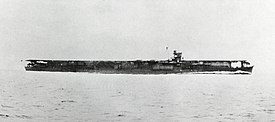 Japanese aircraft carrier Soryu.jpg