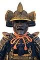 Japanese armor guimet.jpg