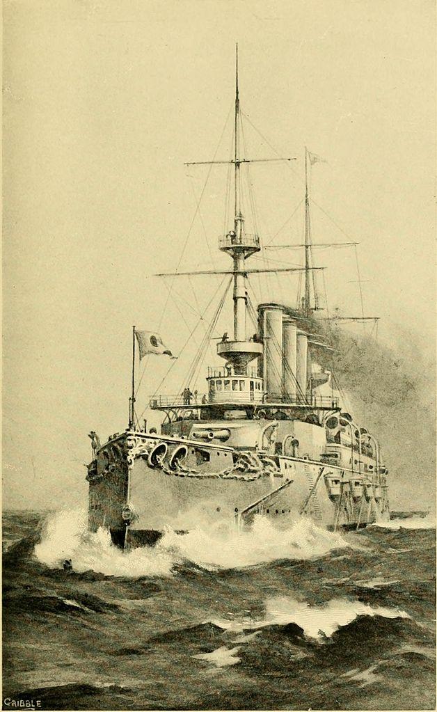 628px-Japanese_battleship_Shikishima.jpg