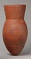 Jar from Tutankhamun's Embalming Cache MET 09.184.91.jpg