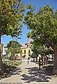Jardim 1º de Dezembro - Portimão - Portugal (49224248101).jpg
