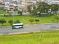 Jardim Antonio Von Zuben, Campinas - State of São Paulo, Brazil - panoramio.jpg