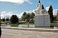 Jardim Praça do Império 007 (7258590976).jpg
