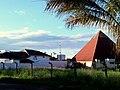 Jardim Rio Preto - Jardim Shangri-la - panoramio.jpg