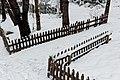 Jardin naturel (Paris) sous la neige 11.jpg