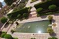 Jardines de la fortaleza - panoramio.jpg