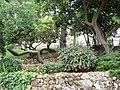 Jardins du Casino - panoramio.jpg
