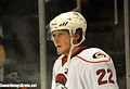 Jared Staal 12-17-2010 2.jpg