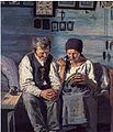 Jaroslav Spillar Altenteil 1904 Domazlice, Galerie Spillar.jpg