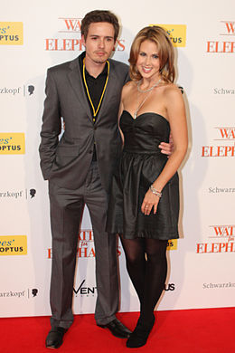 Jason Smith & Anna Hutchison WfE 2011 (2).jpg