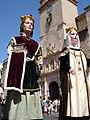Jaume I y Violant d'Hongria.JPG