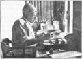 Jaybhikhkhu Busy in Writting.png