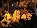 Jazz Campers at Preservation Hall Band 1.jpg