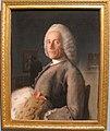 Jean-étienne liotard, ritratto di ami-jean de la rive, magistrato ginevrino, 1758.JPG