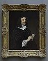 Jean-Baptiste Colbert (1619–1683) MET 51.34 1.jpg
