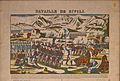 Jean-Charles Pellerin - La Bataille de Rivoli.JPG