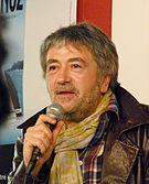 Jean-Yves Lafesse 2011 c.jpg