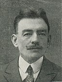 Jean Baco - 1928.jpg