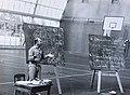 Jean Le Boulch - Stage FFGE - Bordeaux (1964).jpg