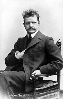 Discography of Sibelius symphony cycles
