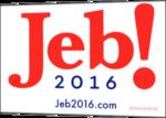 Jeb Bush presidential campaign, 2016.png
