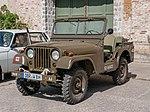 Jeep, Ribnitz-Damgarten ( 1060457).jpg