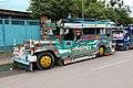 Jeepney cebu 1 excellent.jpg