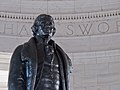 Jefferson Memorial - 04.jpg