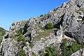 Jelasnica gorge 12.jpg