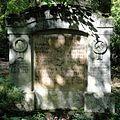 Jena Nordfriedhof Gärtner.jpg