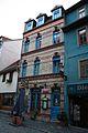 Jena Wagnergasse 13 2008.jpg