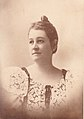 Jennie Crocker 1898.jpg