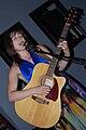 Jennifer Logue NYC.jpg