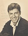 Jerry Lewis (June 1957 autographed portrait for Nat Wise).jpg